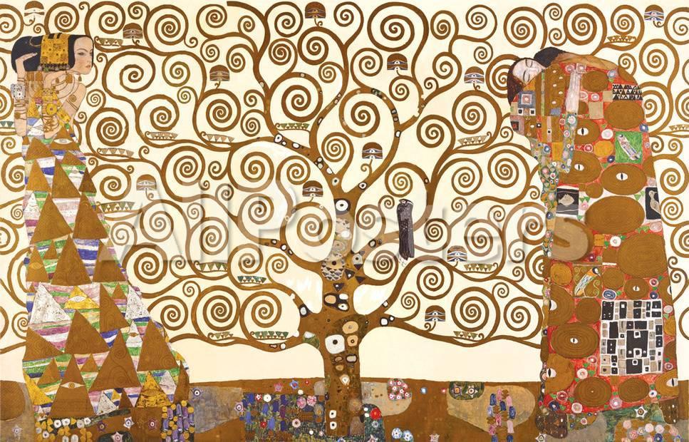 gustav-klimt-the-tree-of-life_a-G-8087647-0.jpg