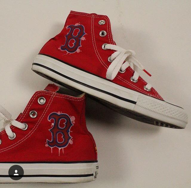 Custom Boston Shoes.jpg