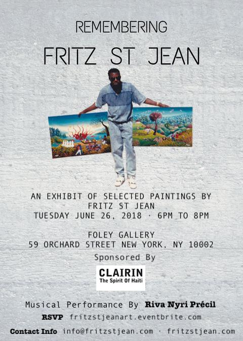 Fritz St Jean Exhibition Invitation.jpg