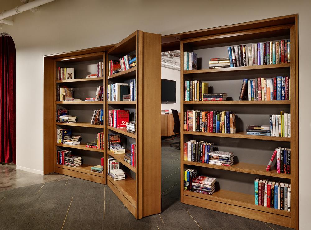 bookcase.nosmileyballs.jpg