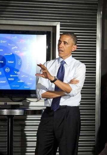 Obama+Smiley+kitchen+(1) (1).jpg