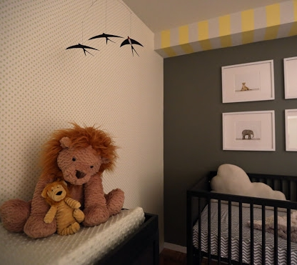 lion+nursery.jpg