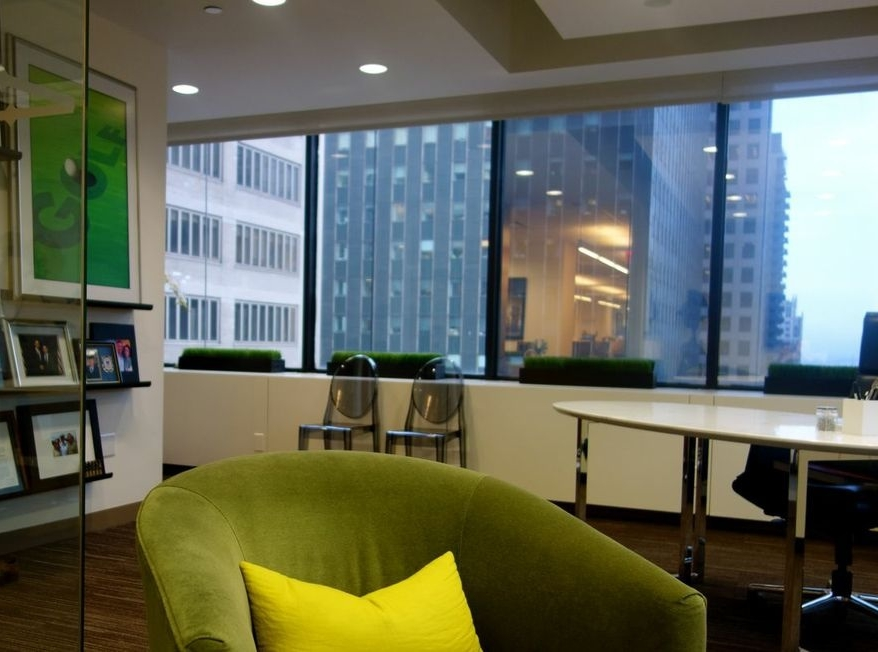 CooperSquare+CEO+office.jpg