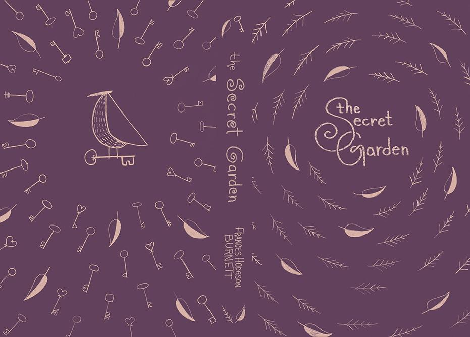 Secret Garden insidecover.jpg