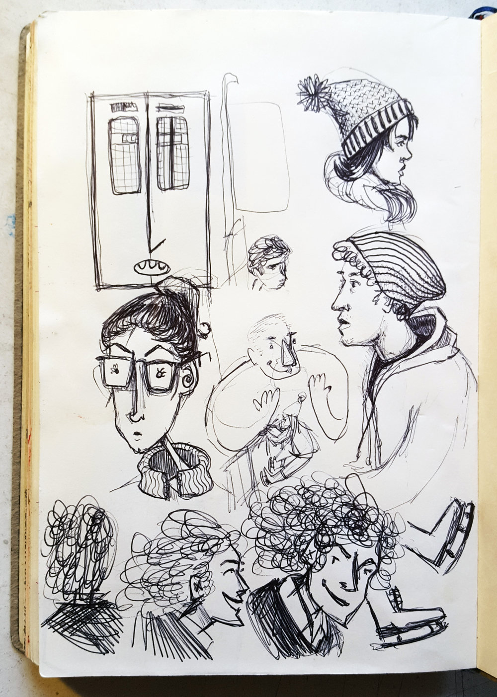 door face sketchbook.jpg