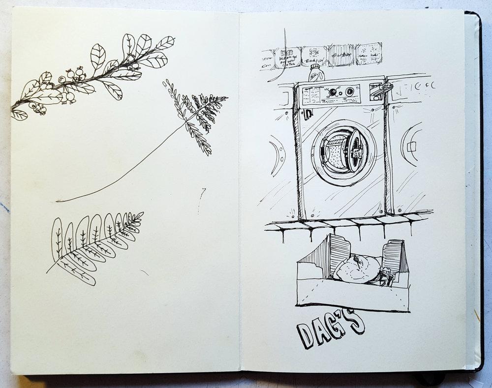 laundry sketcbook.jpg