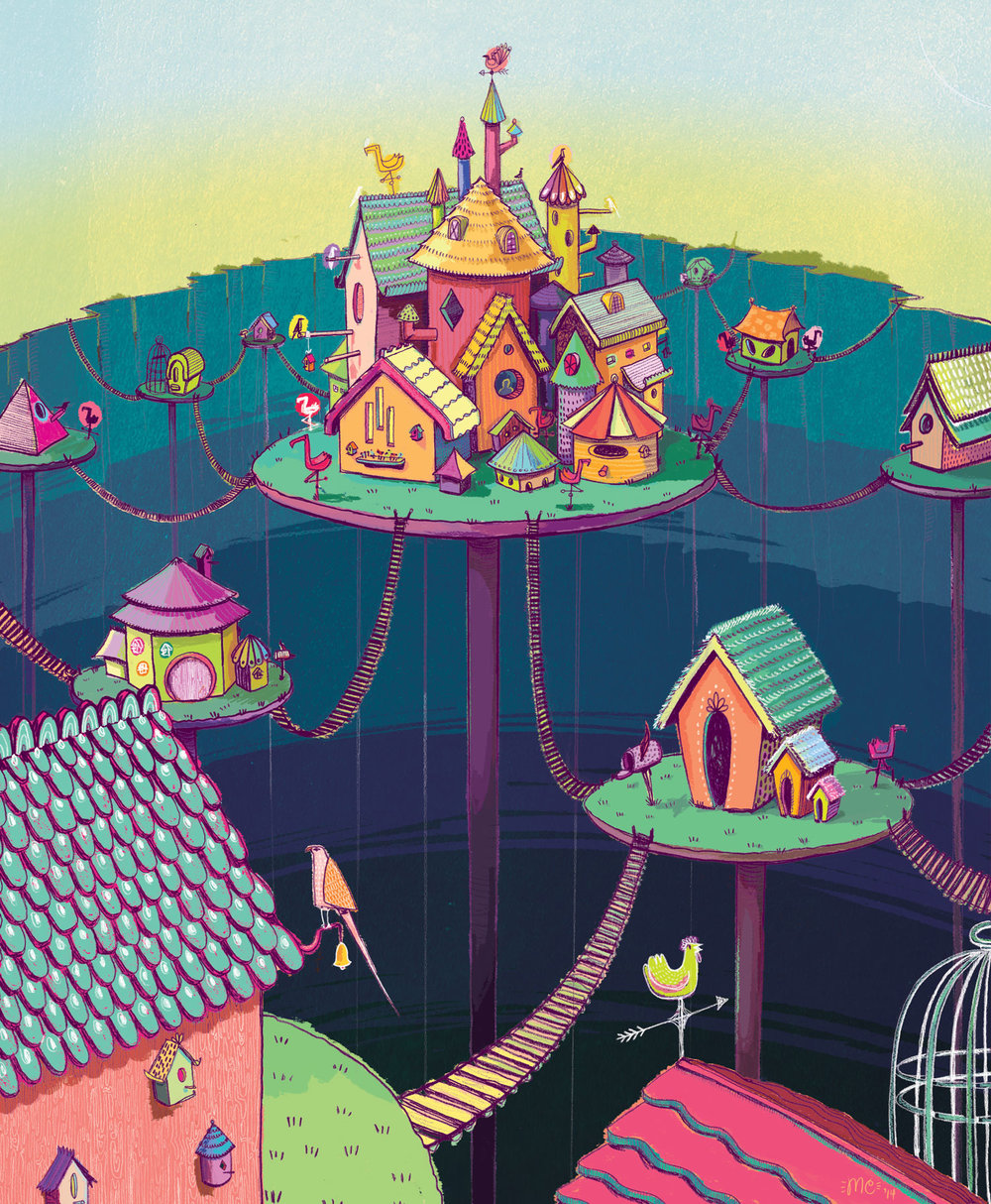 Cinderella-Houses-for-web.jpg