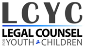 Legal Counsel for Youth and Children