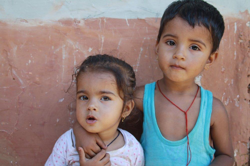 children-1636620_1920.jpg
