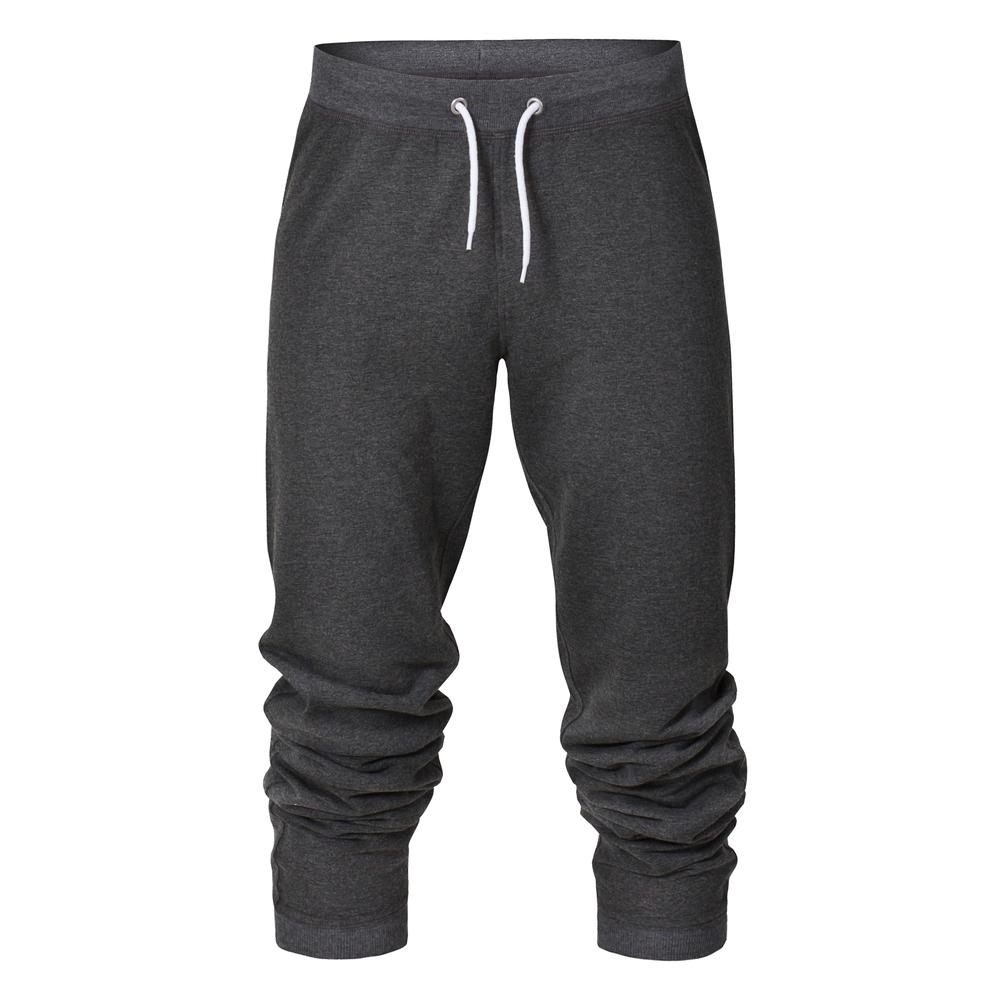 Dark Pants Short - JPEG.jpg