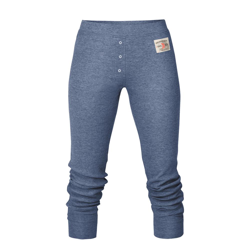 Blue Pants - Short JPEG.jpg