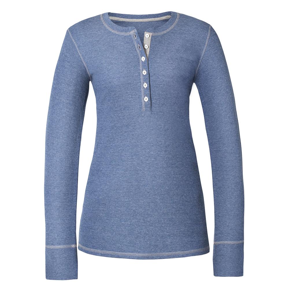 Blue Shirt - JPEG.jpg