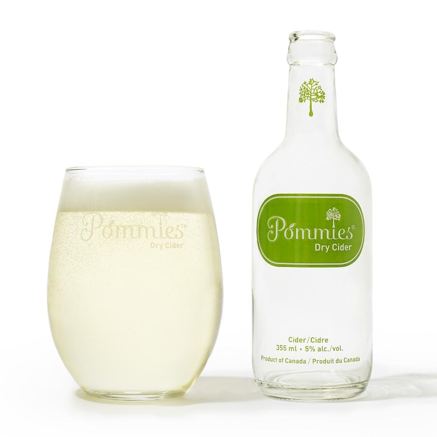 Full glass + empty bottle.jpg