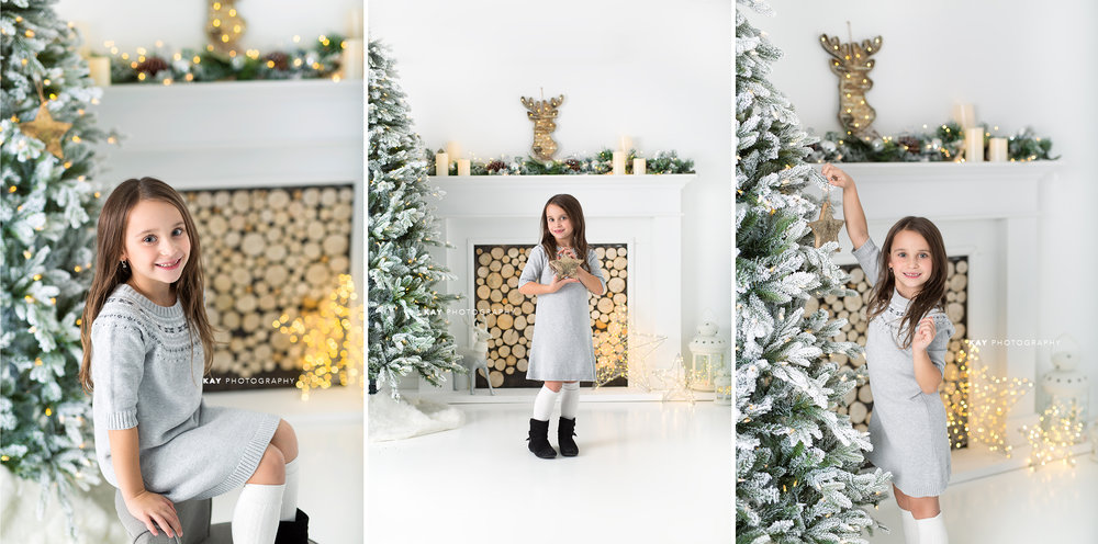 white set.jpg