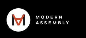 modern assembly.JPG