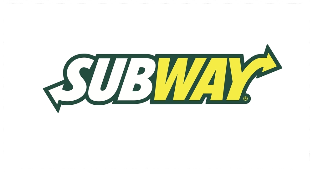 Logo-Subway2.jpg