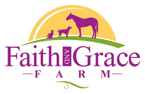 FaithandGraceD24aR01cP01ZL-Cleveland1c.jpg
