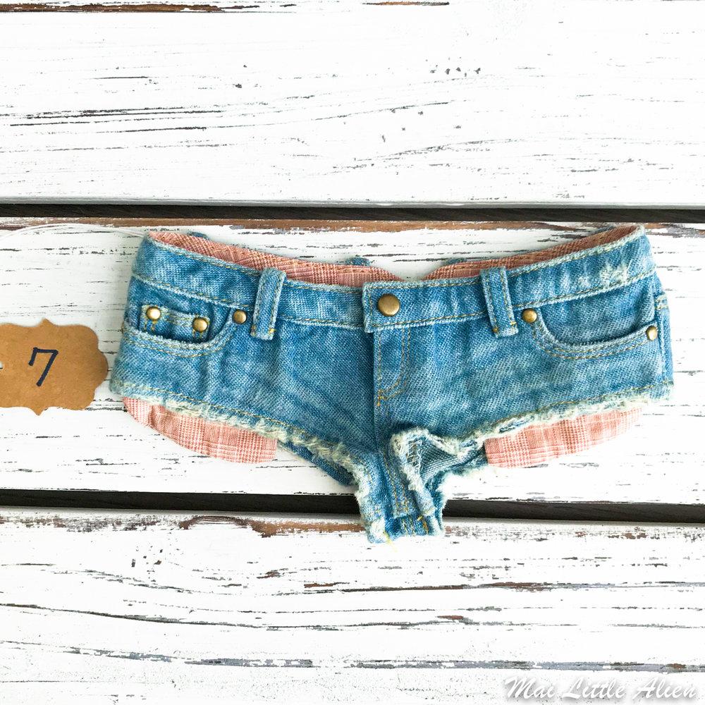hotpants-webshop-14.jpg