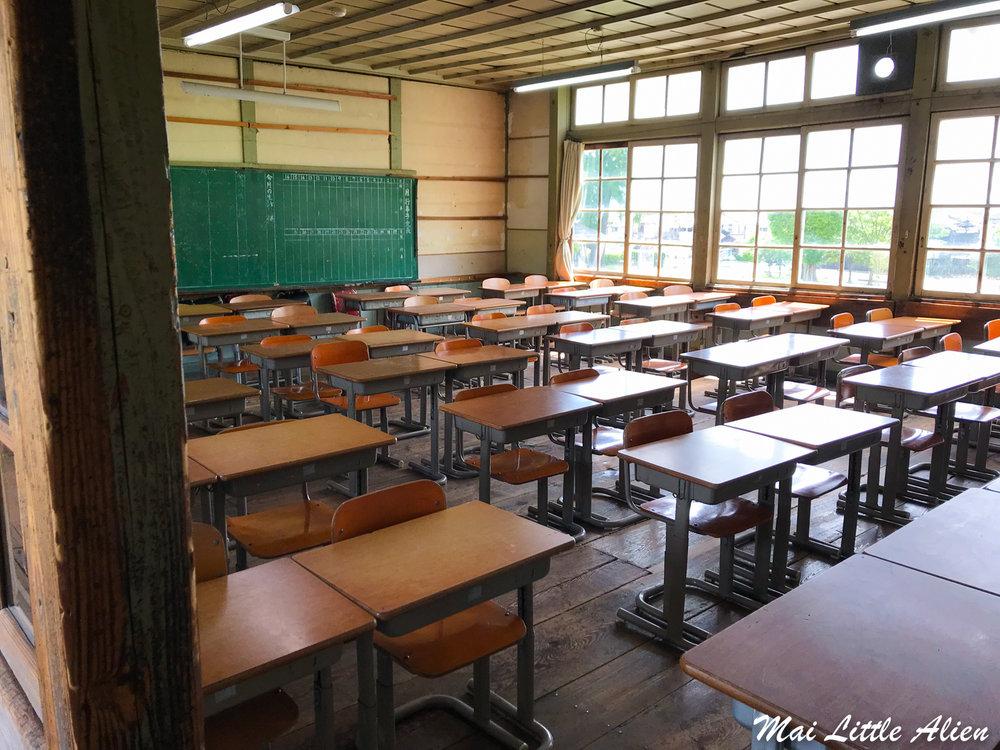senkyo_jinjo_school-10.jpg