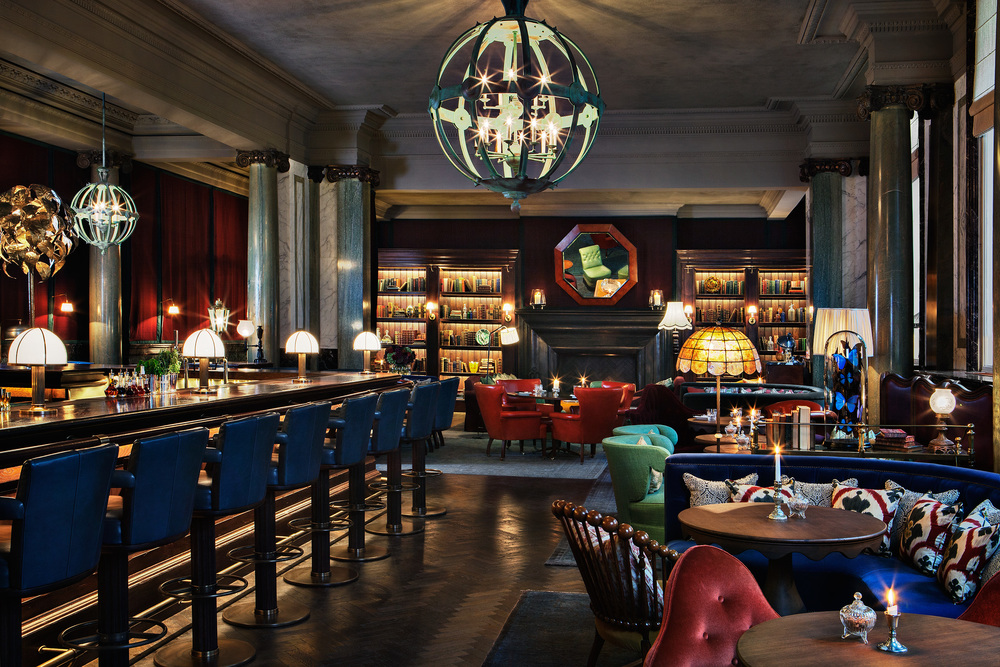 Scarfes-Bar-@-The-Rosewood-London1.jpg
