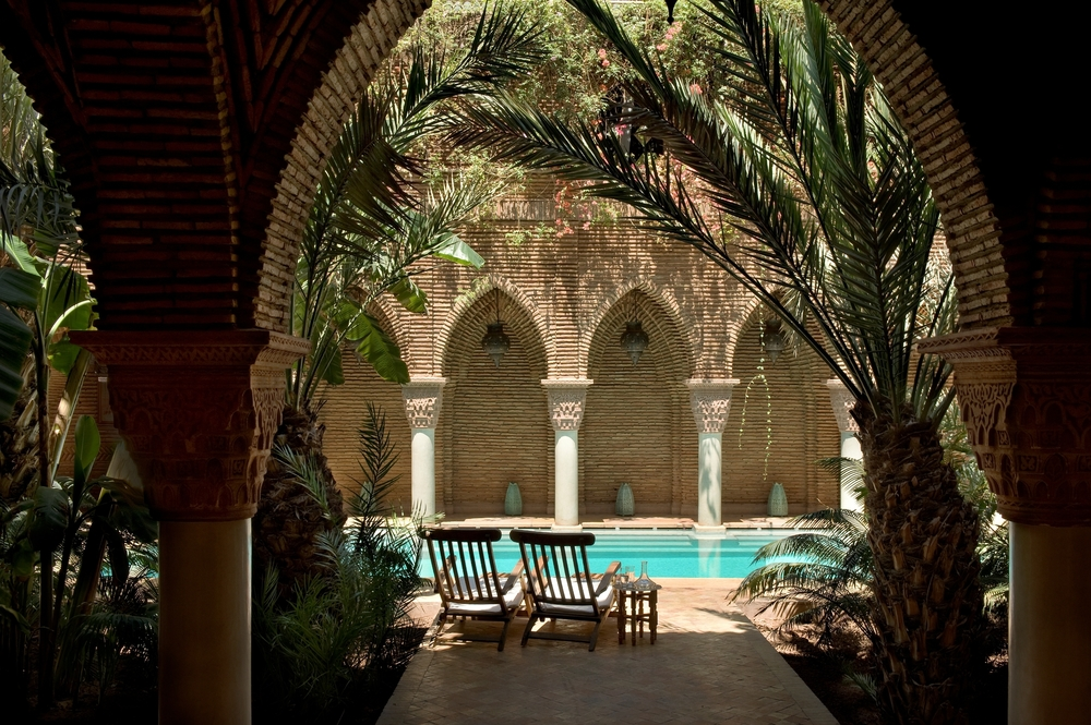 La-Sultana-Marrakech-Piscine_h.jpg