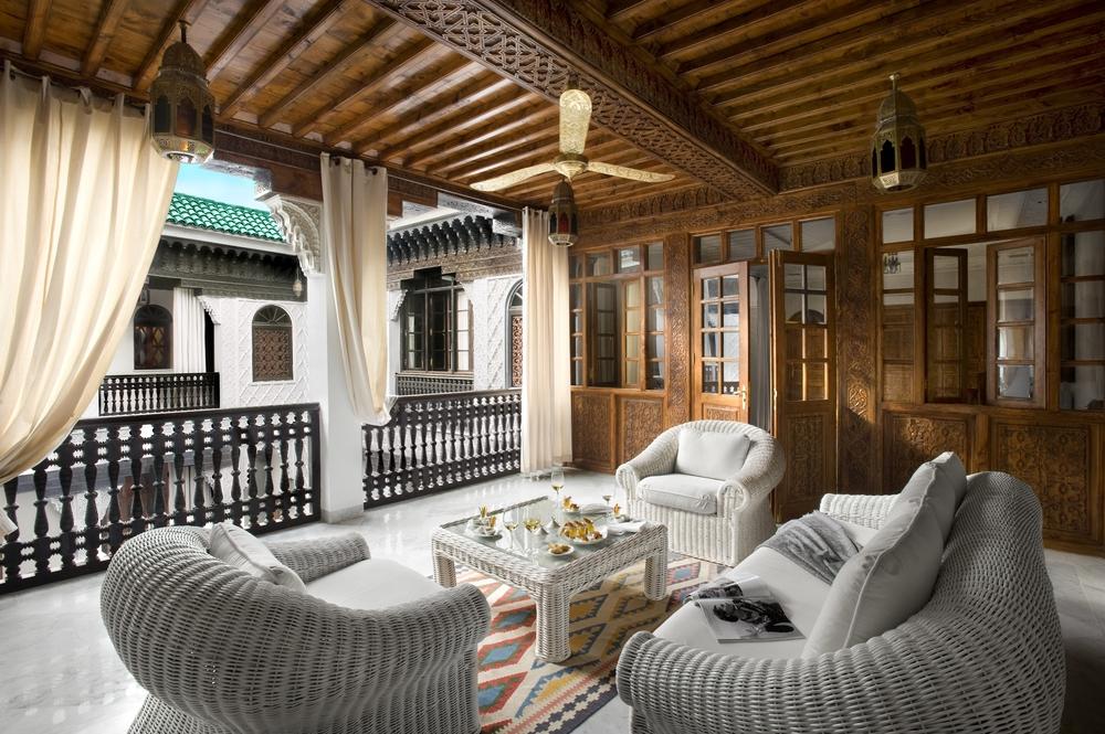 La-Sultana-Marrakech-Ambiance-2_h.jpg
