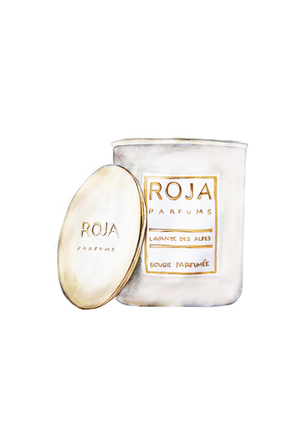 Roja Parfumas.jpg