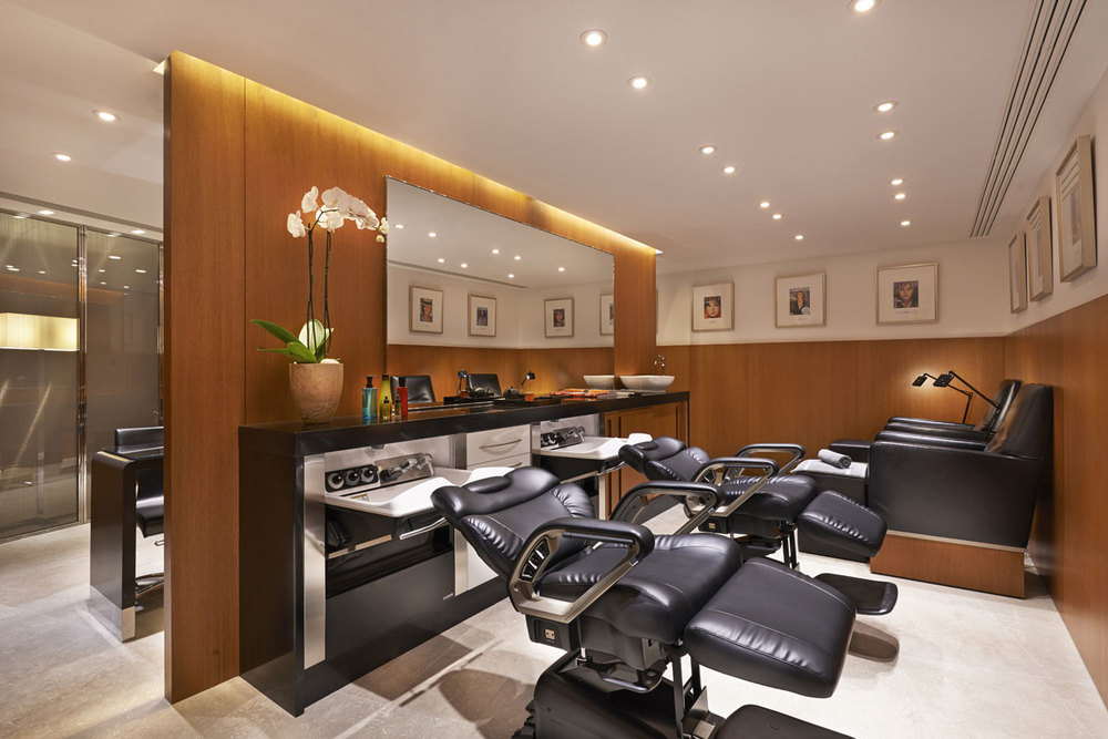 bulgari-spa-hair-salon-3.jpg