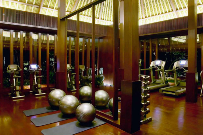 Bulgari-Gym-TGJ.02.jpg