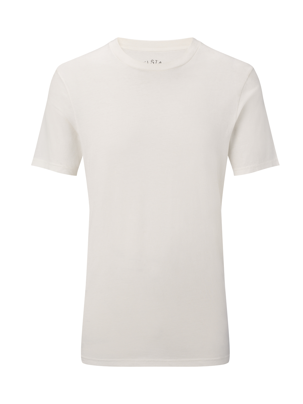 Beckham for Belstaff_Fornham T-Shirt_White_1.jpg