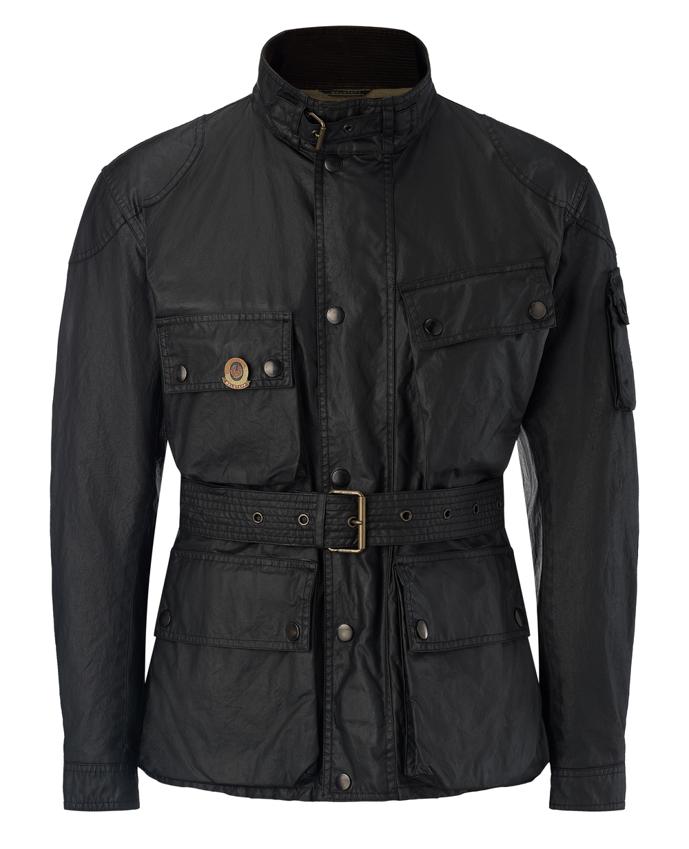 Beckham for Belstaff_Marshfield Jacket_Black_1.jpg