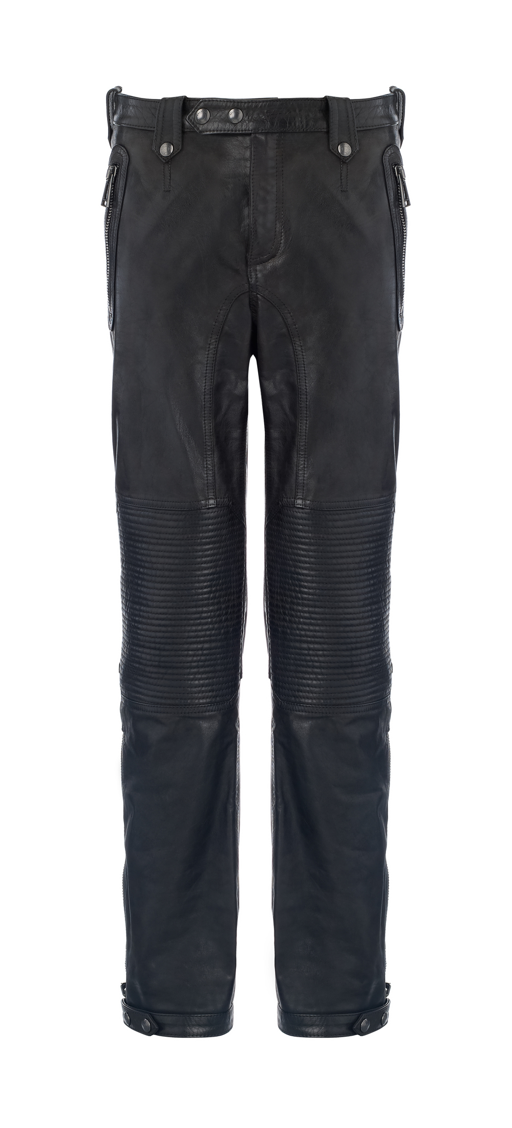 Beckham for Belstaff_Telford Pant Man_Black_1.jpg