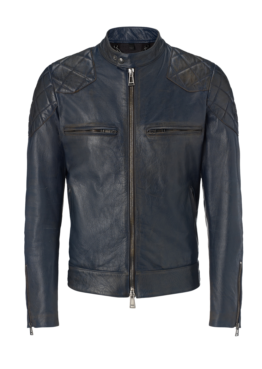 Beckham for Belstaff_Stannard Blouson_Racing Blue_1.jpg