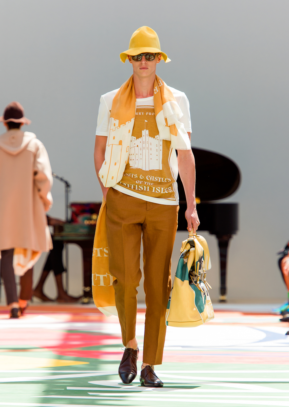Burberry Prorsum Menswear Spring Summer 2015 Collection - Look 20.jpg