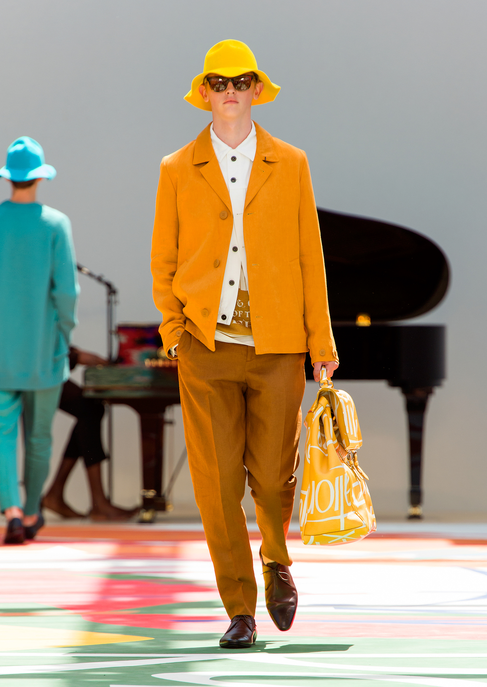 Burberry Prorsum Menswear Spring Summer 2015 Collection - Look 21.jpg