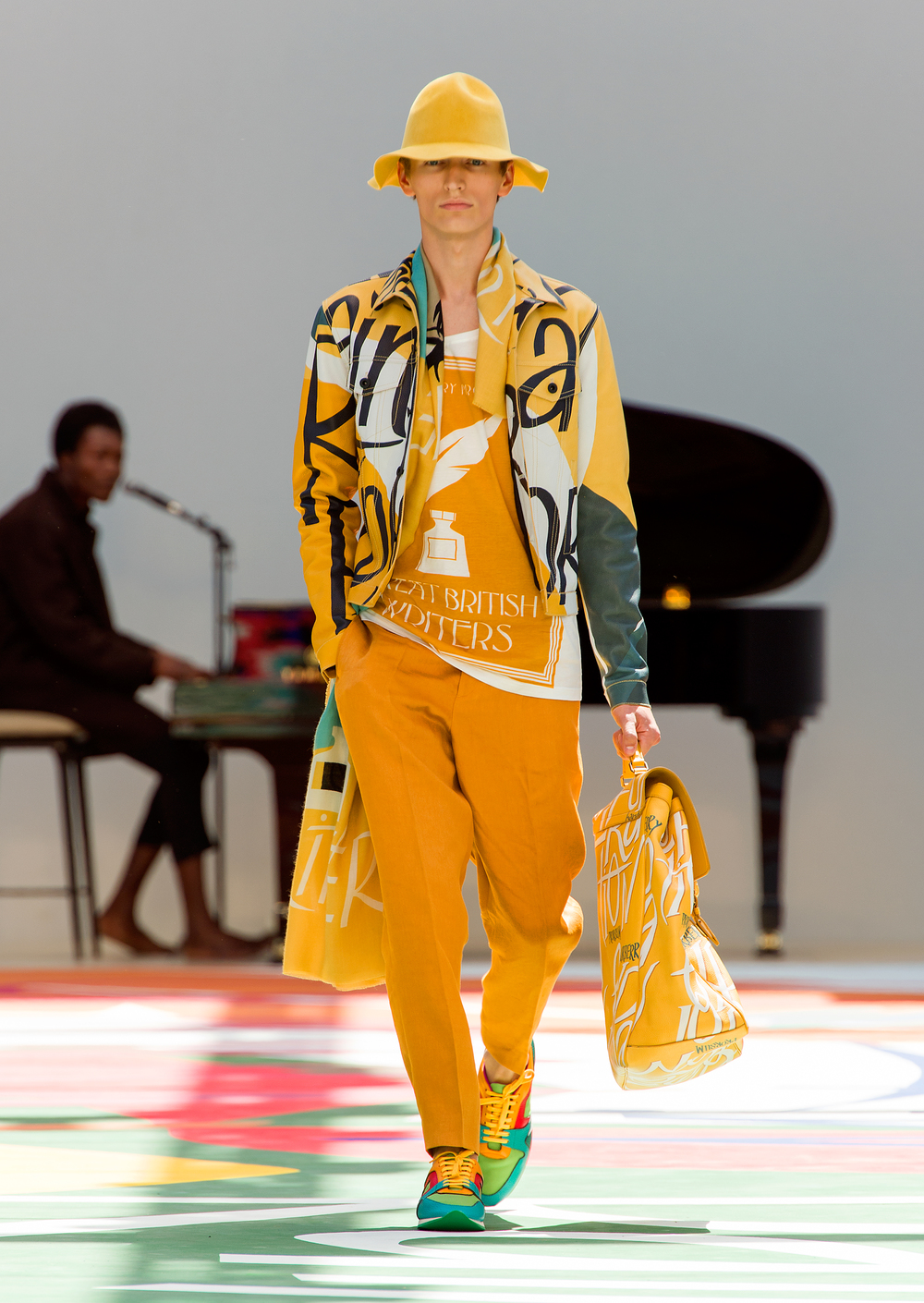 Burberry Prorsum Menswear Spring Summer 2015 Collection - Look 22.jpg