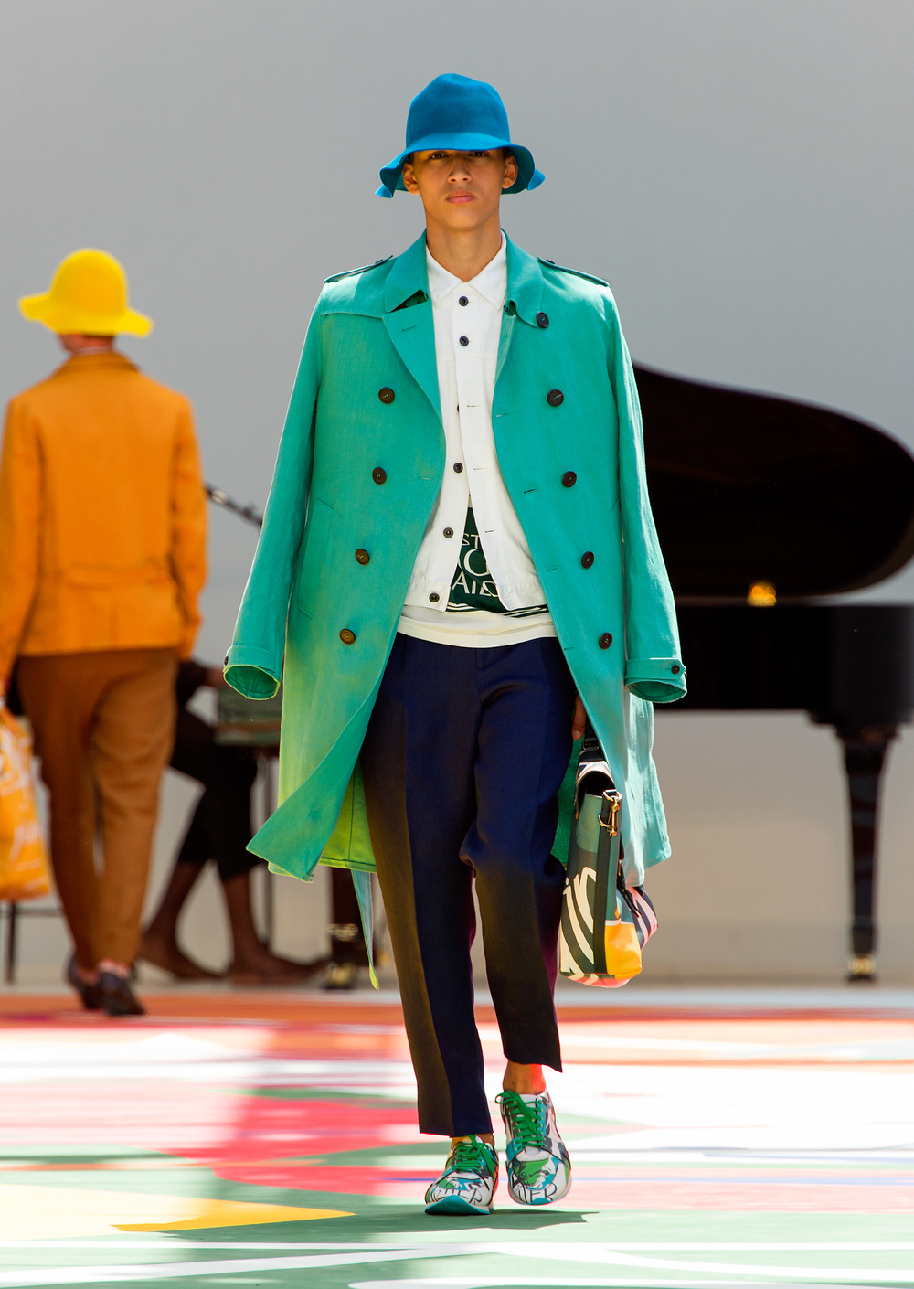 Burberry Prorsum Menswear Spring Summer 2015 Collection - Look 23.jpg