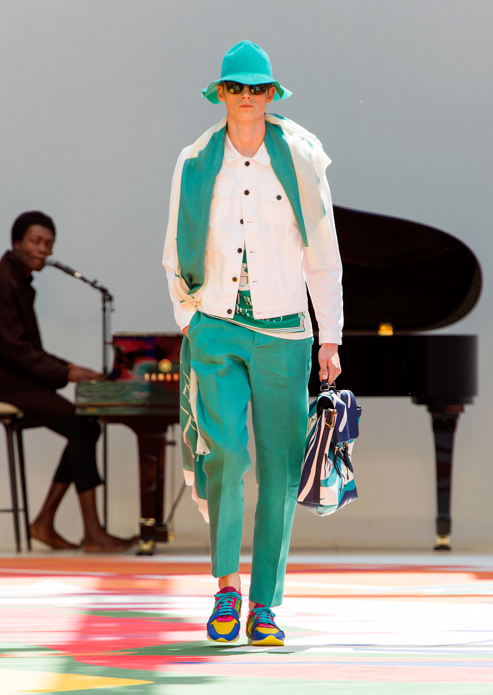 Burberry Prorsum Menswear Spring Summer 2015 Collection - Look 26.jpg
