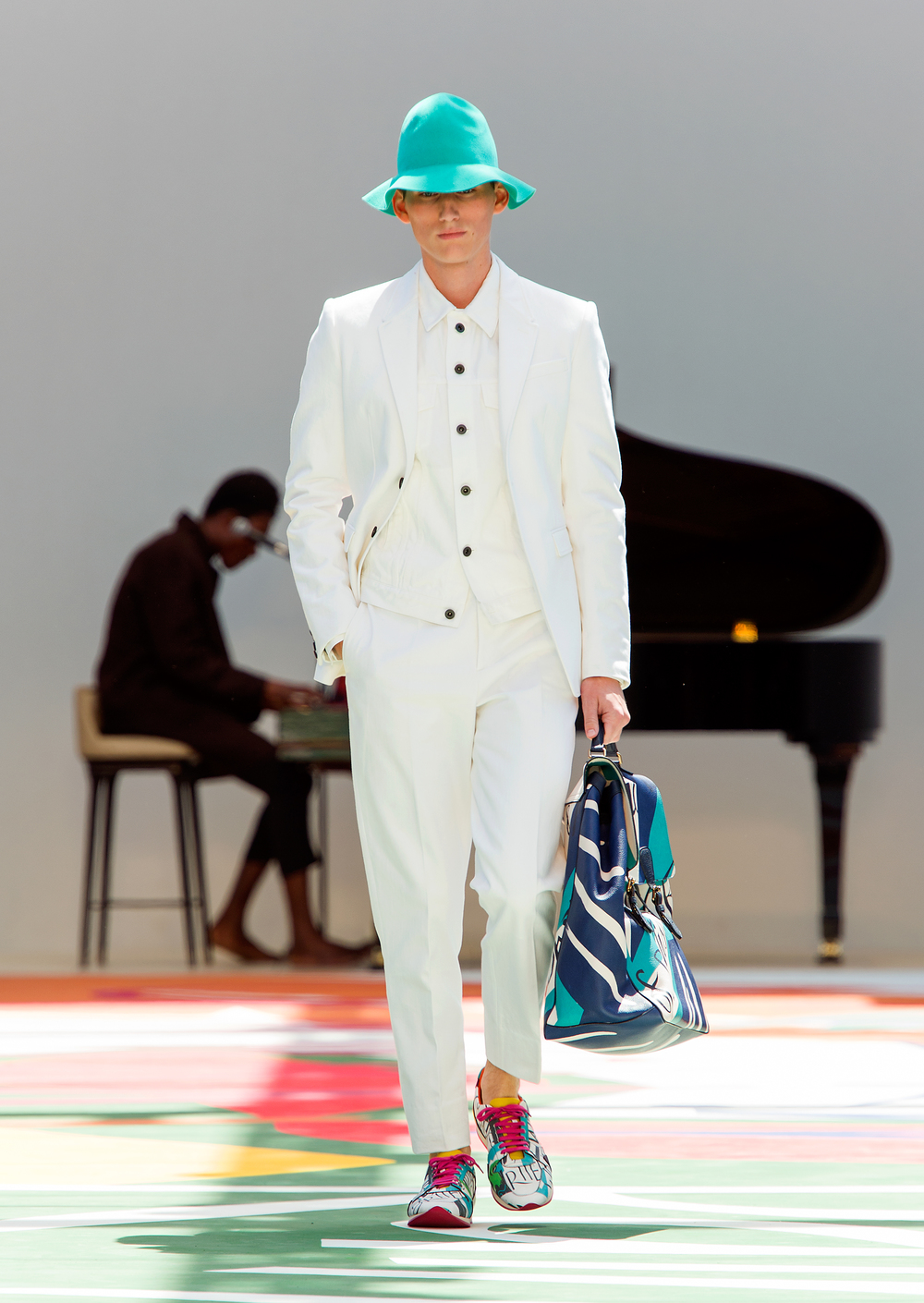 Burberry Prorsum Menswear Spring Summer 2015 Collection - Look 28.jpg