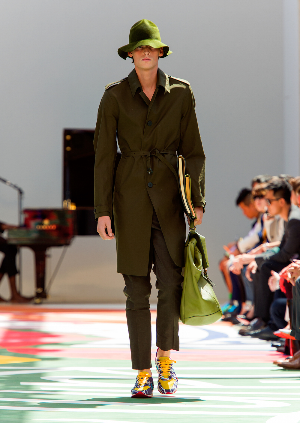 Burberry Prorsum Menswear Spring Summer 2015 Collection - Look 30.jpg