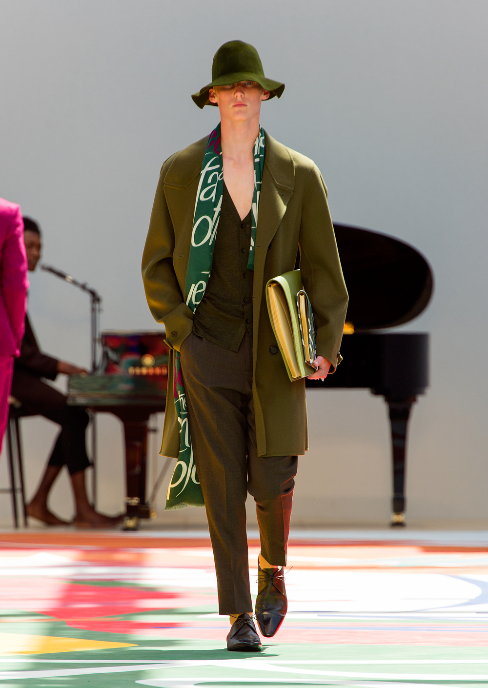 Burberry Prorsum Menswear Spring Summer 2015 Collection - Look 29.jpg