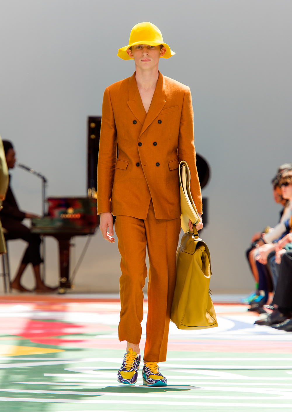 Burberry Prorsum Menswear Spring Summer 2015 Collection - Look 31.jpg