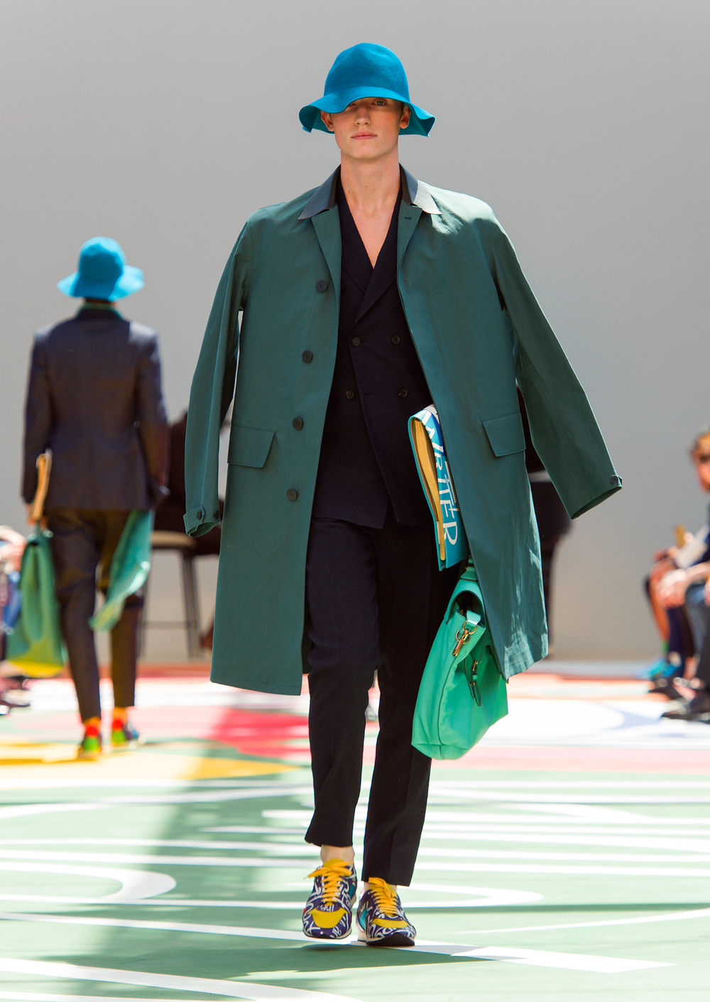Burberry Prorsum Menswear Spring Summer 2015 Collection - Look 35.jpg