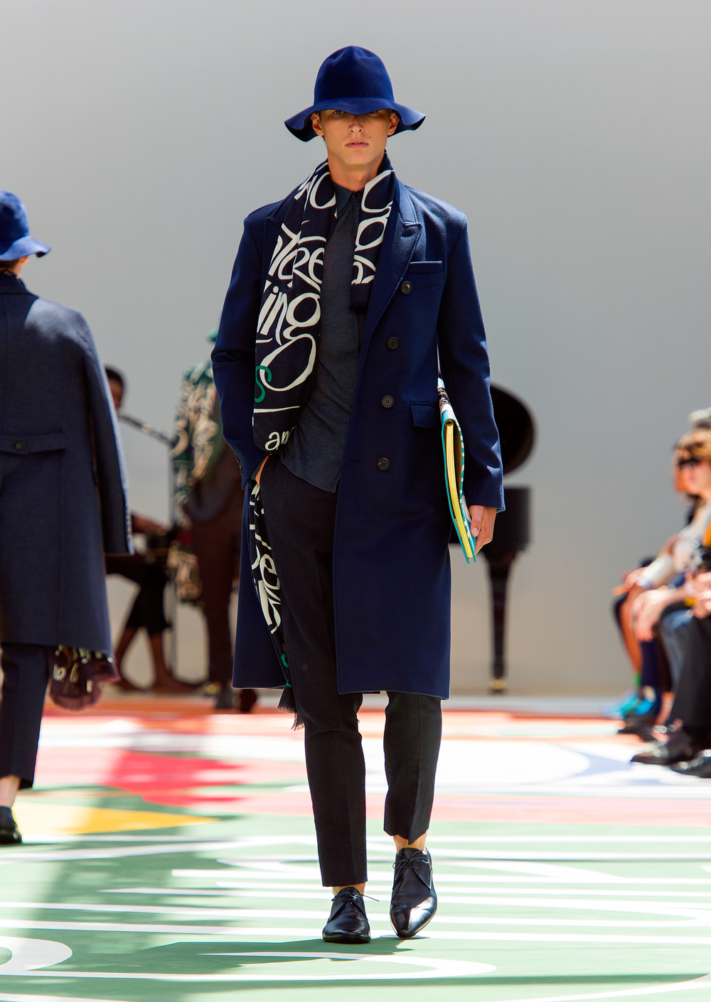 Burberry Prorsum Menswear Spring Summer 2015 Collection - Look 40.jpg