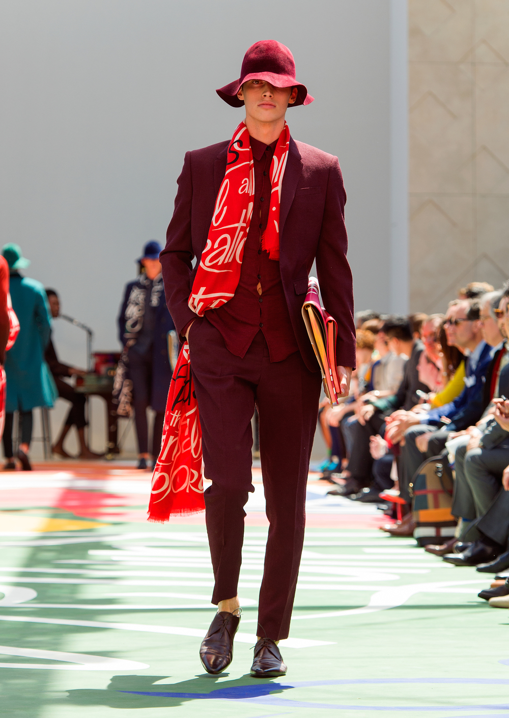 Burberry Prorsum Menswear Spring Summer 2015 Collection - Look 39.jpg