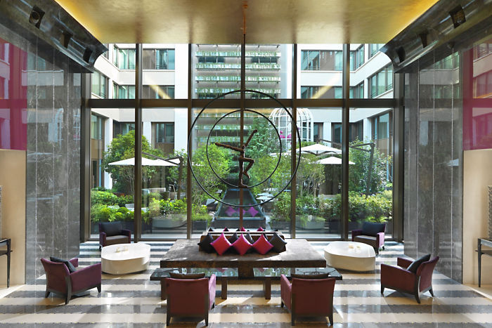 Mandarin Oriental Paris Review 2014 Discover and Escape 2.jpeg
