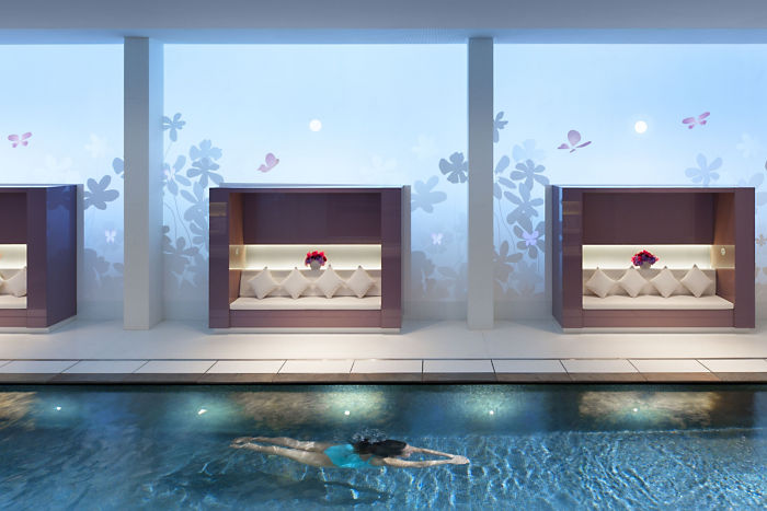 Mandarin Oriental Paris Review 2014 Discover and Escape spa.jpeg
