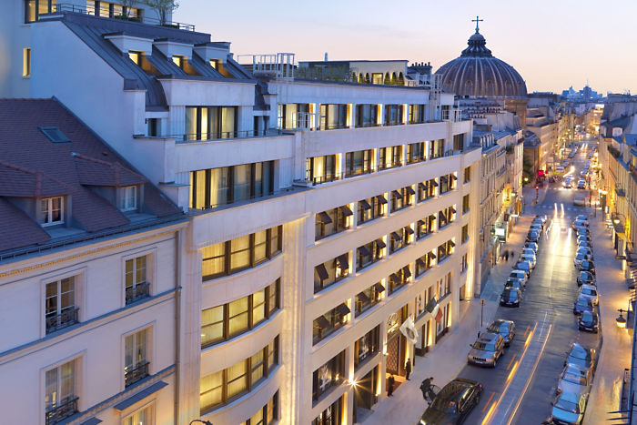 Mandarin Oriental Paris Review 2014 Discover and Escape.jpeg