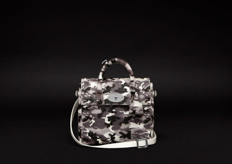 Mini Cara Delevingne Bag in Monochrome Camouflage Haircalf.jpg