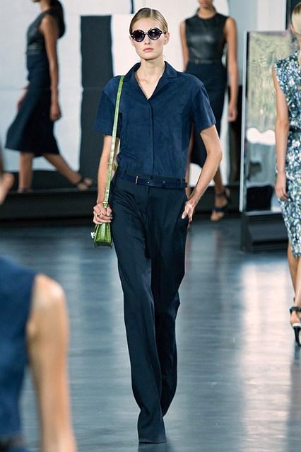 10 Discover and Escape NYFW New York Fashion Week 2014 Jason Wu.jpg.jpg